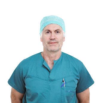 dr thor haukeland