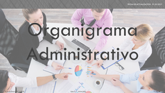 Organigrama administrativo.png