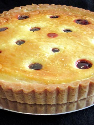 Chesse Cake Paris