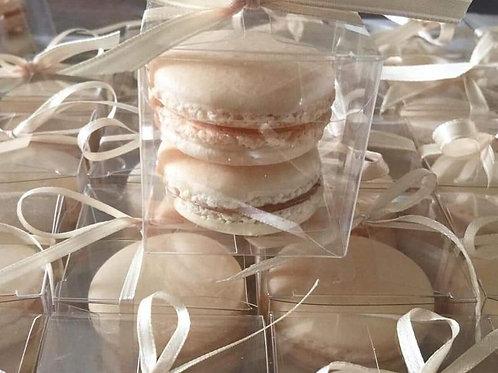Wedding/Party Favor Boxes