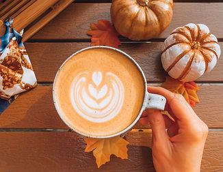 pumpkin-spice-latte_edited.jpg