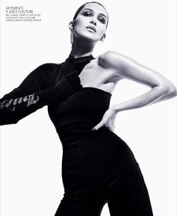 Bella-in-Sarara-Couture.jpg