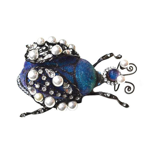 Vrba-Bug-Brooch.jpg