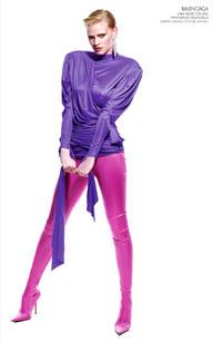 Lara-in-Sarara-Couture-CR-Fashion.jpg