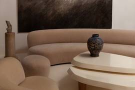 Pierre Augustin dream furniture