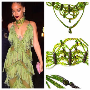 Rihanna-in-Sarara-Couture-768x768.jpg