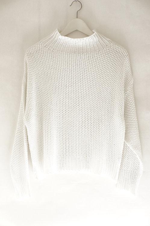 jersey Julieta blanco
