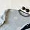 Thumbnail: jersey topos