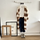 Thumbnail: chaqueta Friburg