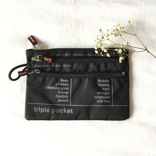 organizador bolso pequeño
