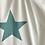 Thumbnail: bolsa Estrella verde