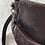 Thumbnail: bolso Módena marrón