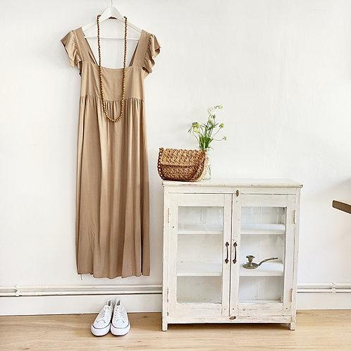vestido Biarritz