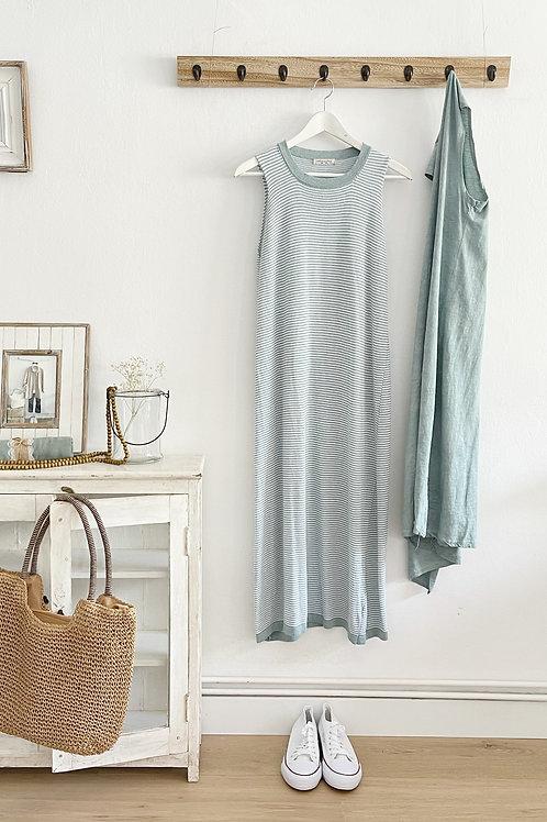 vestido Llafranc