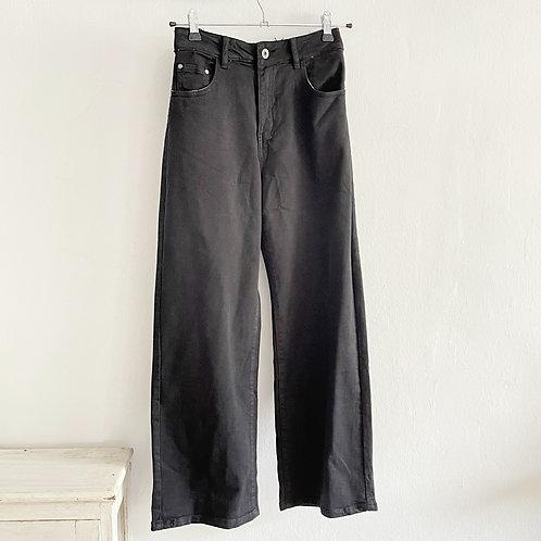 pantalón Clara negro