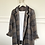 Thumbnail: chaqueta Daphne