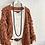 Thumbnail: chaqueta Zoé