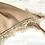 Thumbnail: top Bloomsbury camel