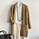 Thumbnail: chaqueta Boston camel