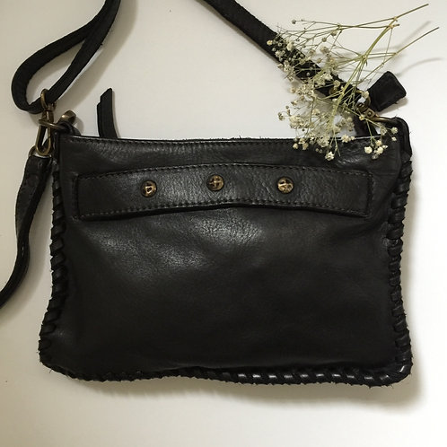 bolso Michele negro