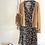 Thumbnail: vestido Dublín
