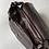 Thumbnail: bolso Coimbra marrón