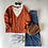 Thumbnail: chaqueta Verona