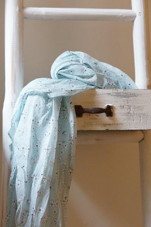 foulard 2002