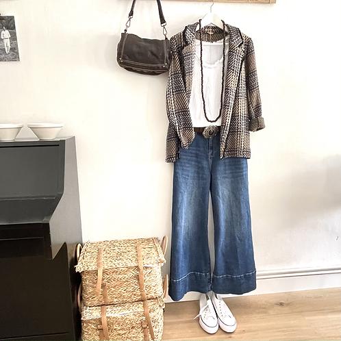 jeans setenta's