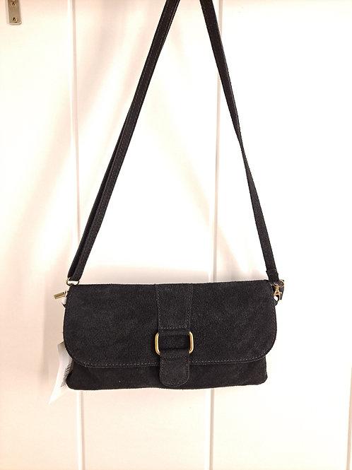 bolso Avignon negro