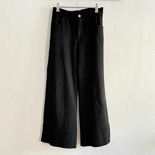 pantalón Setenta's negro
