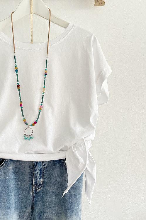 collar Mint
