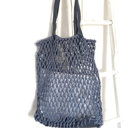 bolsa Pals azul