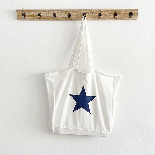 bolsa Estrella marino