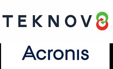 Teknov8%20acronis_edited.png