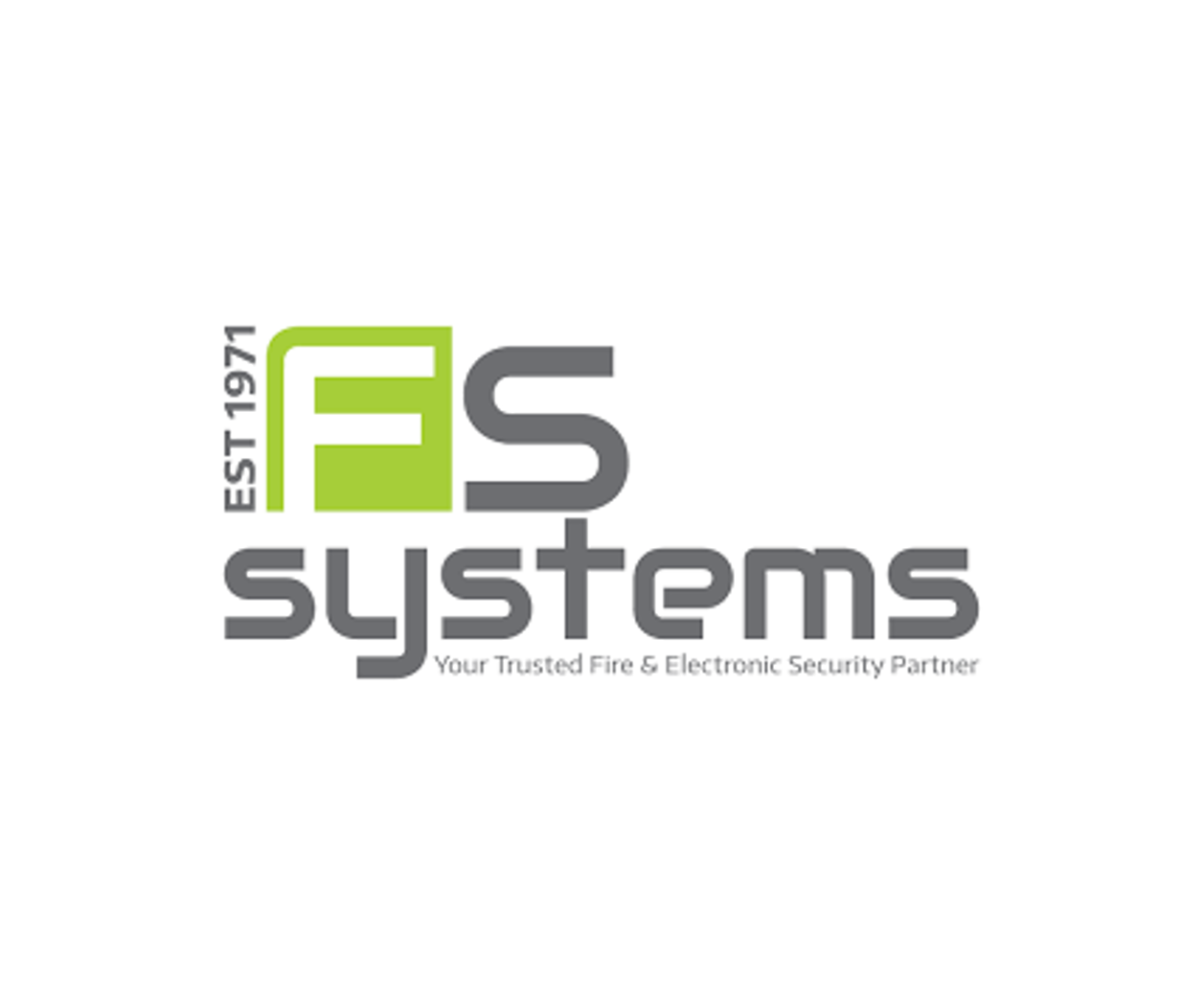 DLK Group has provided FS Systems (Pty) Ltd with hardware and support services over the past 4 years, including supply of desktop PCs for various projects. It is our pleasure to recommend the services of DLK Group to new and future clients.