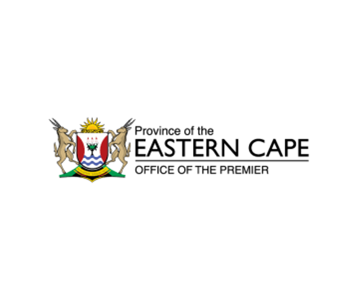 DLK Group has been conducting training in the Eastern Cape focusing on Business Process Management and Lean Management Training. The training has assisted the Eastern Cape Province in empowering our practitioners in Organisational Design and Lean Management. We value their contribution in assisting the Province to build capacity.