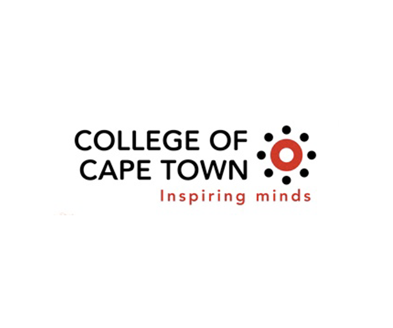 DLK had a good understanding of our needs but more importantly, along the way, developed a strong relationship with the college and the FET sector in the Western Cape. We are really thrilled to be associated with a company of such caliber and have made a strategic decision to keep the partnership going for the foreseeable future.