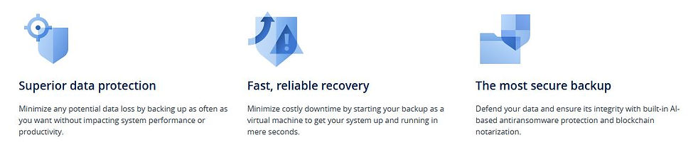 Acronis features.JPG
