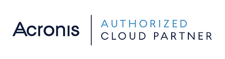 Acronis_authorized_cloud_partner_light@3