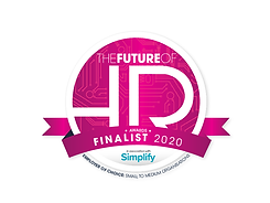 FutureofHR Finalist 2020_Employer of Cho