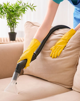 Daytona Beach Detailed Vacation Home Cleaning Service