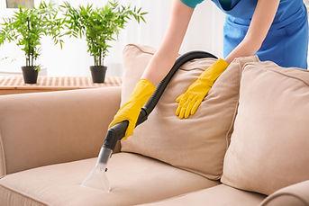 Kvalitné tepovanie od Barty Clean Liptov