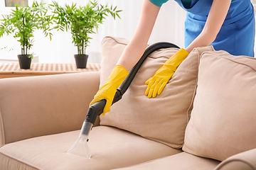 Carpet & Rug Cleaning Aylesbury