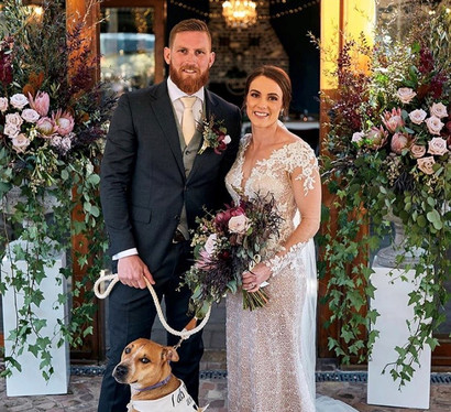 Mali Brae Farm wedding.jpg