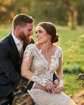 Love Story Wedding.jpg