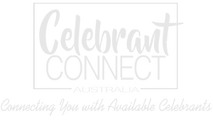 top_logo_celebrant_connect_australia_edi
