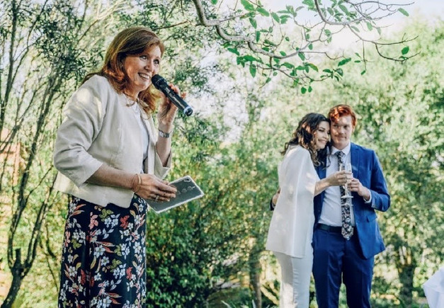 Northern Beaches Wedding.jpg