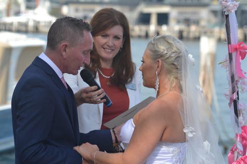 Boat Weddings.JPG