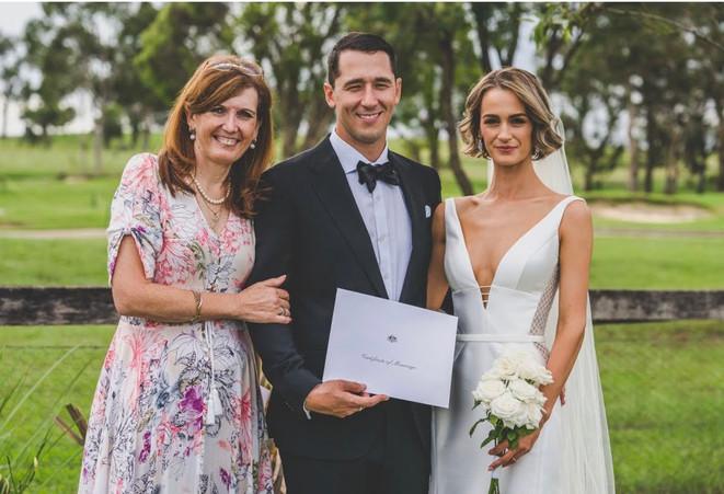 Southern Highlands Wedding.jpg